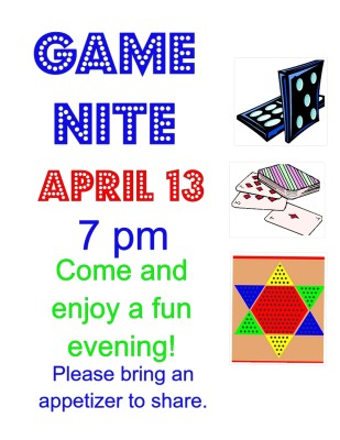 game_nite_april