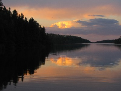 Isle_Royale_sunrise