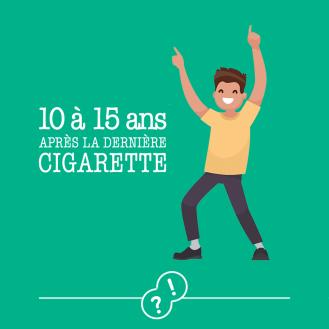 tabac10a