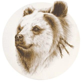wildlife-bear-img-1