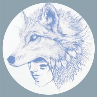 wildlife-wolf-img-1