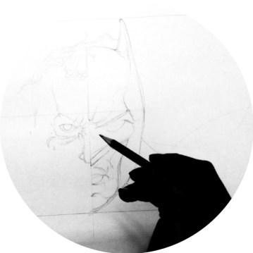 Batman-Joker-Skateboard-09bw1