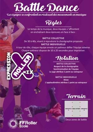 roller_mix_danse