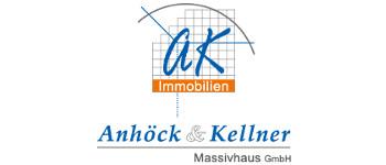 www.ak-Immobilienmakler.de