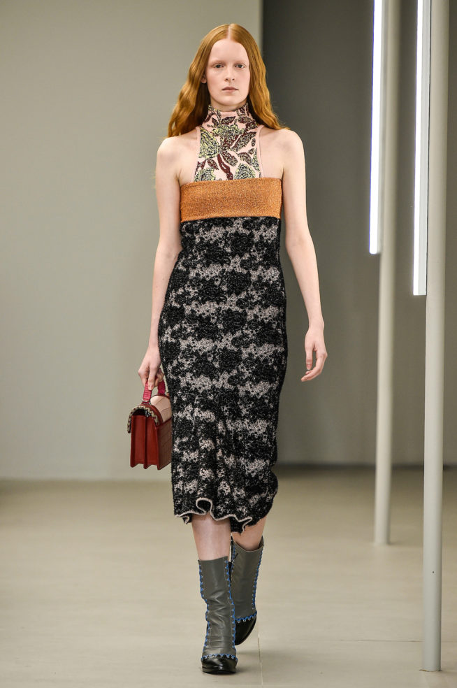 animale_spfw_n43_0032