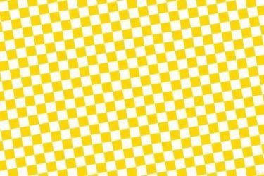 yellow aesthetic wallpapers desktop backgrounds vsco 1080 iphone 1920 kasia honey aesthetics ipad tablet widescreen