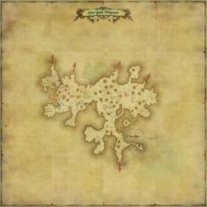 Manes Final Fantasy Xiv A Realm Reborn Wiki Ffxiv Ff14 Arr Community