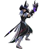 Crystal Tower Loot Final Fantasy XIV A Realm Reborn Wiki FFXIV FF14 ARR Community Wiki And
