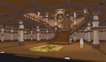 housing ffxiv interior fantasy final concept ff14 xiv reborn realm guide tonnes arr wiki infos