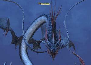 Leviathan Enemy Gamer Escape