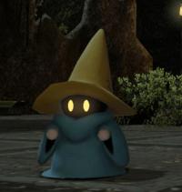Minion Of Light Gamer Escape