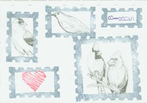 Bird_stamp_roughs