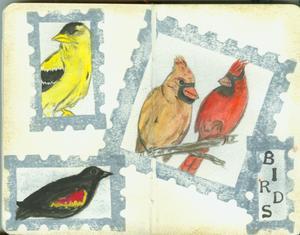 Gpp_stamps