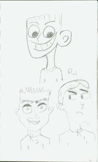 Sketch004_2