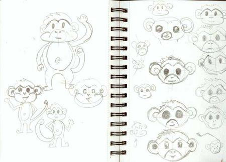 Sketch018