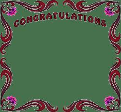 Hd Wallpaper Flower Girl Wedding Free Clipart Free Graphics Congratulations