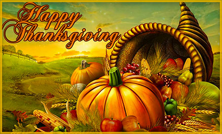 Christian Wallpaper Fall Free Thanksgiving Gifs Animated Clipart