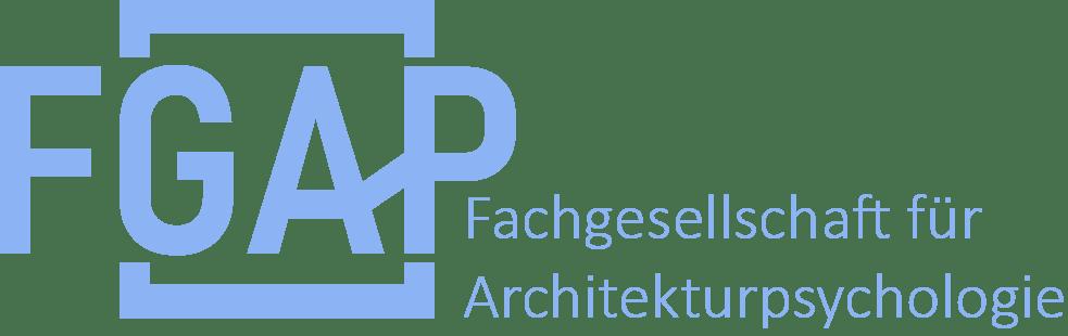 Architekturpsychologie Fachgesellschaft