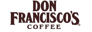 Don Fransisco Coffee