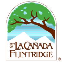 City of La Canada Flintridge