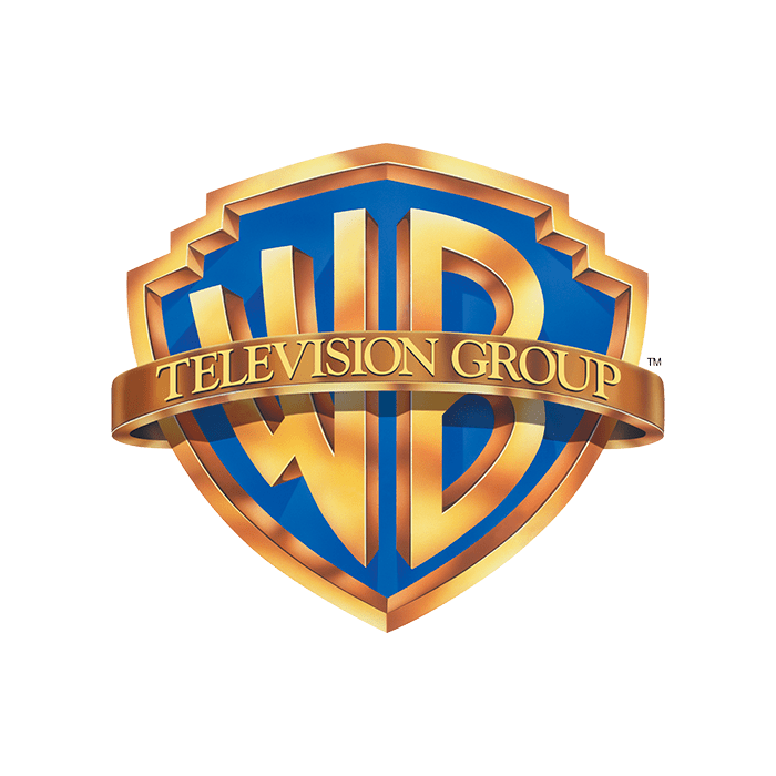 Warner Brothers Television Group