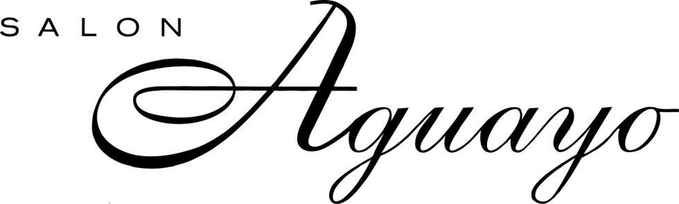 Salon Aguayo