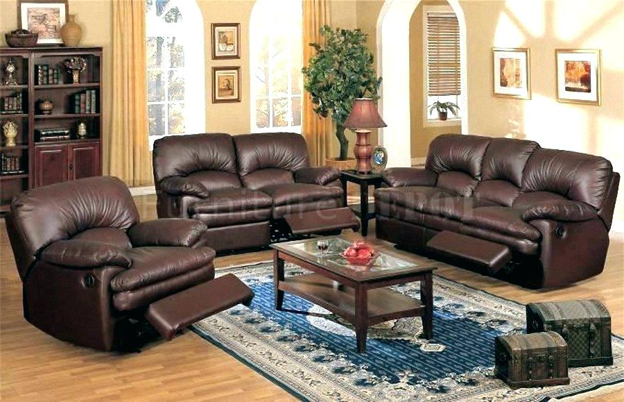 Macys Furniture San Mateo Sofa Outlet Hours Coach Ca Direct