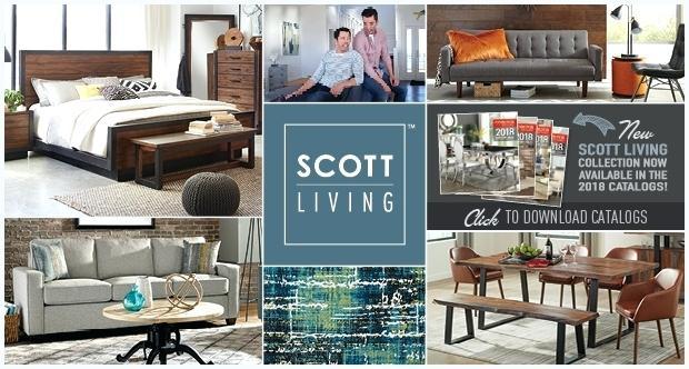 Premier Furniture Gallery Stockton Ca