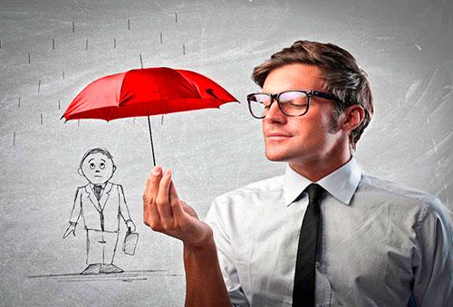 seguros empresas en tenerife