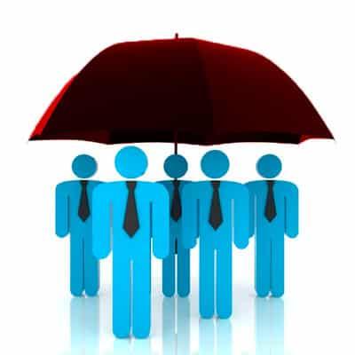 seguros de empresa responsabilidad civil tenerife