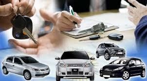 seguros particulares de vehículos en Tenerife