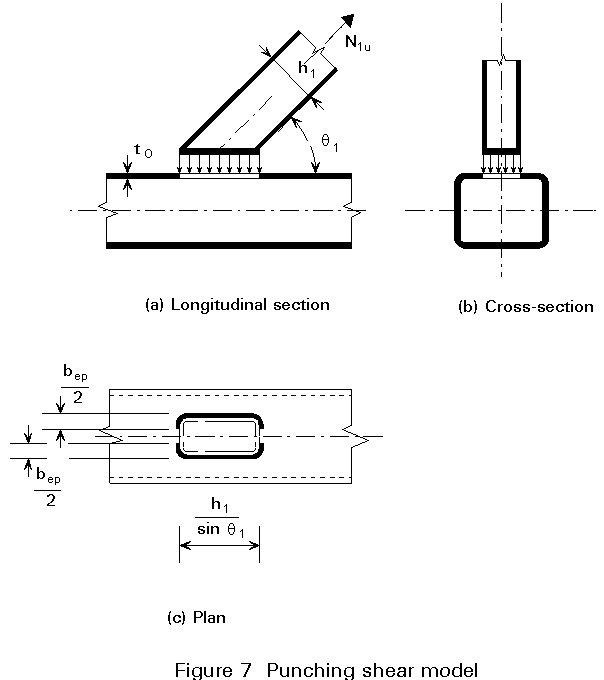 Kobelco Wiring Diagrams Wiring A Non Computer 700r4