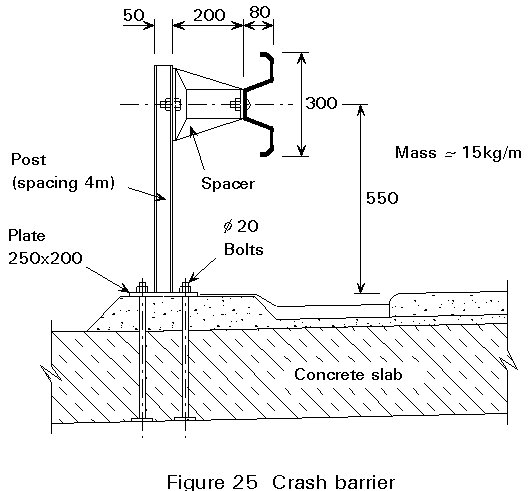 figure 2 flex circuit material post repair