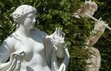 Galatée la nymphe éprise d' Acis le berger