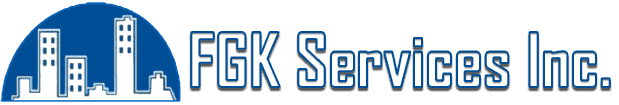 FGK Services Inc.