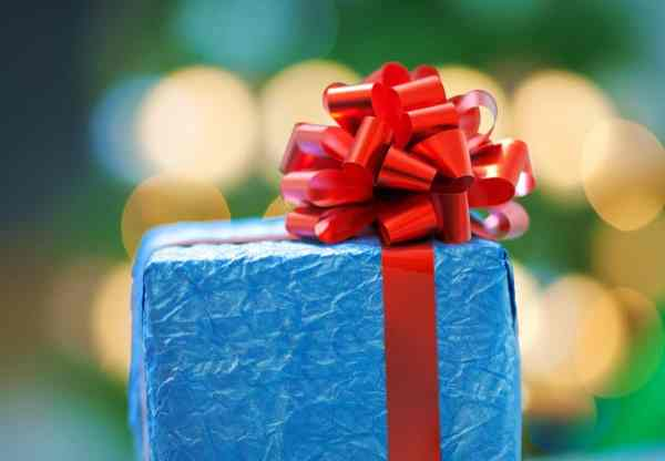 Celebrate the Season with 2017 Incentives - FGK Services, Inc.