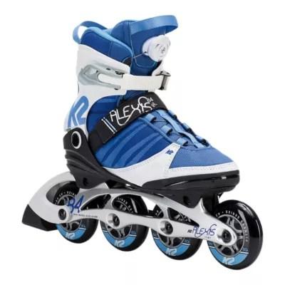 roller blades sport chek