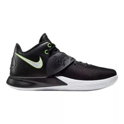 Nike Men S Kyrie Flytrap Basketball Shoes Sport Chek