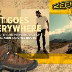 Keen Kitchen Shoes Cosco Stool Boots Sandals Footwear Atmosphere Canada Shop Work Hiking