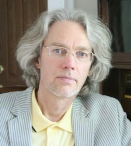 Frederick Glaysher. June 30, 2014