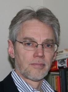 Frederick Glaysher, April 4, 2012