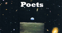 The Parliament of Poets: An Epic Poem - Reviews, Excerpts