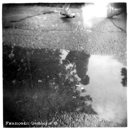 reflexions-passageres