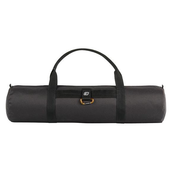 energetics 44141911 sac de transport pour tapis de yoga