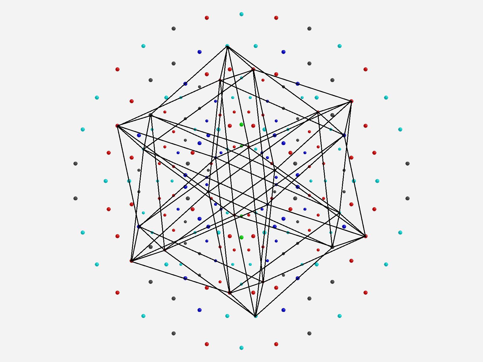 E8 § 13 90 3{4}3's