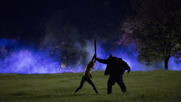 Image result for the final girls
