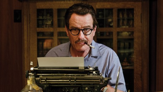 Image result for trumbo