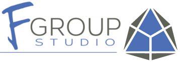 FGroup Studio