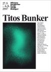 Titos Bunker