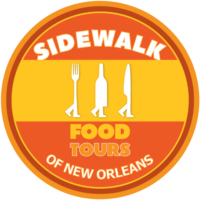 Food Tours of New Orleans | Sidewalk Food Tours
